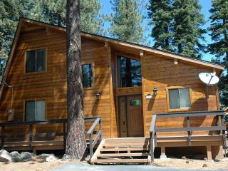 Dollar Point Grainger - Tahoe City vacation rentals