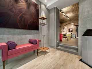 LOFT REST HOUSE - FREE WIFI - FREE INTERNET POINT - Rome vacation rentals
