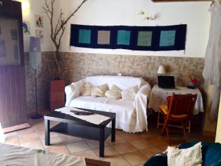 Sweet little house in the center with port view - Castellammare del Golfo vacation rentals