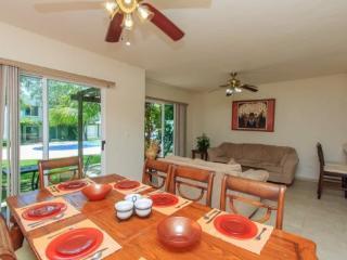 Villa del Carmen - Northern Mexico vacation rentals