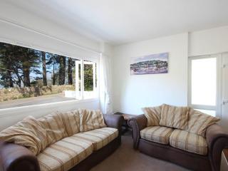 Seacove Bungalows Complex - Brixham vacation rentals