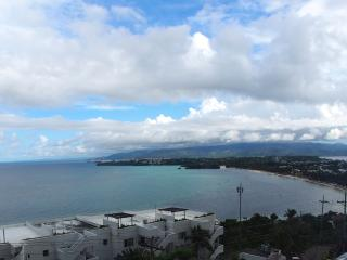 SKY VILLA B&B - Boracay vacation rentals