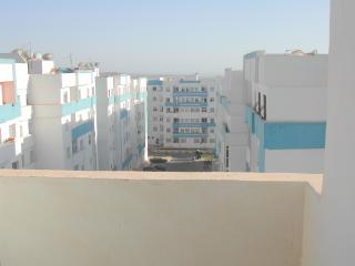Apartment two rooms in Agadir - Fam El Hisn vacation rentals