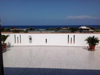 Marchesana Marina - 3290 - Messina - Gioiosa Marea vacation rentals