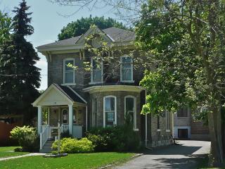 The Grange Flat - Stratford vacation rentals