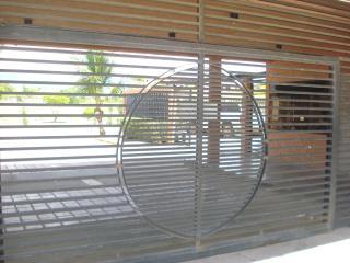 Apartament for rent in MARGARITA ISLAND - Margarita Island vacation rentals