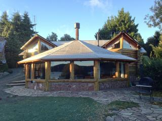 San Carlos de Bariloche - Cabañas on the lake - San Carlos de Bariloche vacation rentals