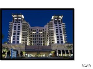 Reasonable Condo in Panama City Check MAY SPECIALS - Gatlinburg vacation rentals