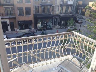 Comfortable apartment - Mile End - Oka vacation rentals