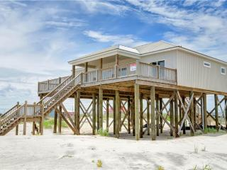 Southern Shores - Dauphin Island vacation rentals