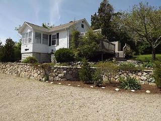 Chatham Cape Cod Vacation Rental (6625) - Chatham vacation rentals