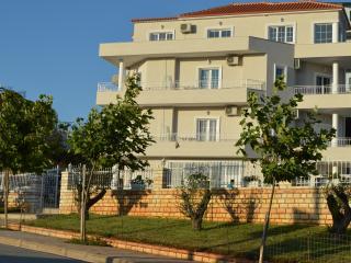 Villa August Ksamil 1 - Sarande vacation rentals