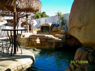 Beach House - Huntington Beach vacation rentals