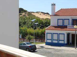 Almograve Dunes - Sines vacation rentals