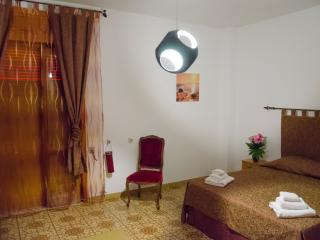 Il Faro - Gallipoli vacation rentals
