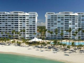 Beach Heaven Ap Juan Dolio Marbella - Juan Dolio vacation rentals