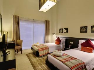 Grand 2 Bed APT - Dubai vacation rentals