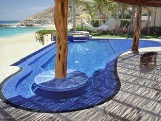 Casa Carlos - Baja California vacation rentals