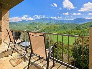 Gatlinburg's Highlands Condominium - Gatlinburg vacation rentals