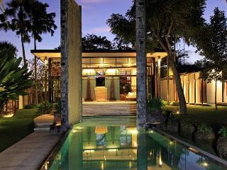 Villa #369 - Cepaka vacation rentals