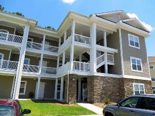 Tullamore #205 - Longs vacation rentals