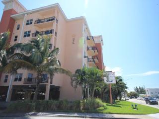 Imagine your dream Florida vacation! - Madeira Beach vacation rentals