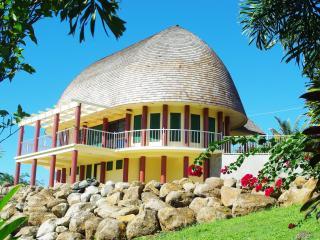 Samoan Highland Hideaway - Samoa vacation rentals
