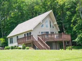 Everything you need for an EXCEPTIONAL vacation! - Brockport vacation rentals