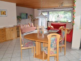 LLAG Luxury Vacation Apartment in Bann - comfortable, bright (# 3513) - Pirmasens vacation rentals