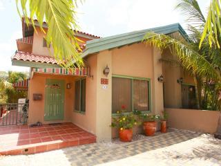 Palma Real Villa - Palm Beach vacation rentals