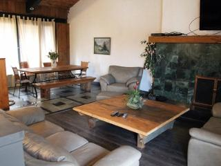 Spacious Chalet a short walk from the Village - Blue Mountains vacation rentals
