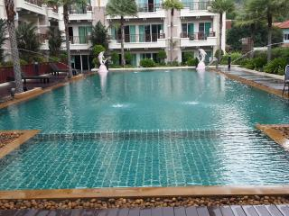 Condo for Rent in Heart of Patong Beach, Phuket, - Patong vacation rentals