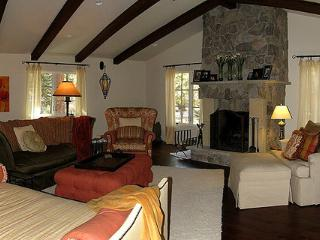 Lovely House: perfect for relaxing and socializing ~ RA45090 - Incline Village vacation rentals