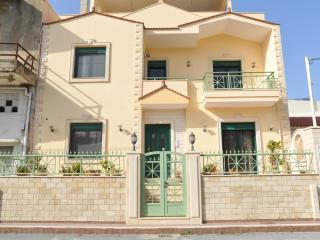 Villa Voutes - Stavrakia vacation rentals