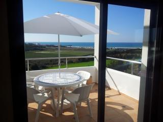 appartement  120m2 avec vue sur mer - Asilah vacation rentals