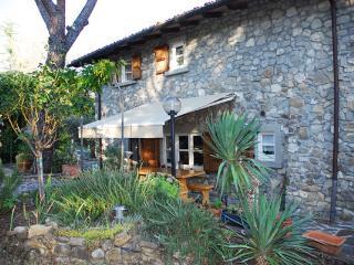B&B da Brigit - Castiglion Fibocchi vacation rentals