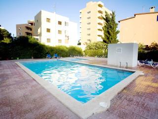 Lovely apartment in Playa den bossa max 8 pax - Playa d'en Bossa vacation rentals