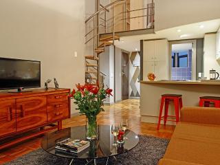 Georgina's Loft Apartment - Cape Town vacation rentals
