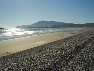 Mulhollow, Achill Island Bed and Breakfast - Achill Island vacation rentals