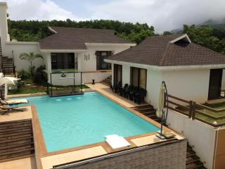 Casa Dios a Luxury Pool Villa Khandala Lonavala - Khandala vacation rentals