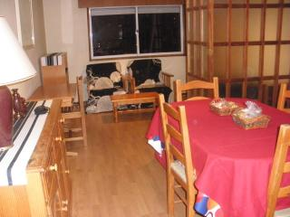 Casa da Música - Porto vacation rentals