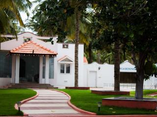 S4 Gardens Coimbatore - Coonoor vacation rentals