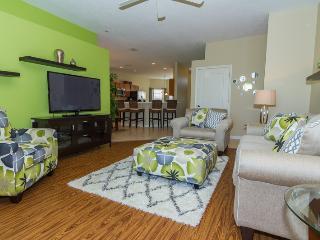 Disney, Universal, Beaches, Golf, Shopping, - Davenport vacation rentals