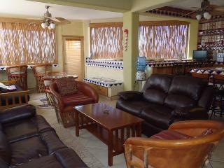 Las Gaviotas LG 402 - Puerto Penasco vacation rentals