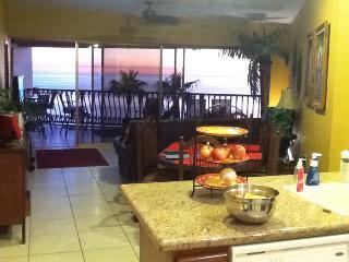 Sonoran Sun SE 304 - Puerto Penasco vacation rentals