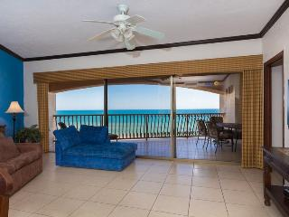 Sonoran Sun SW 504 - Puerto Penasco vacation rentals