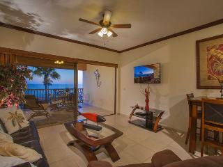 Sonoran Sun SE 212 - Puerto Penasco vacation rentals