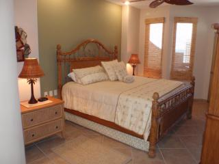 Bella Sirena BB 504 - Northern Mexico vacation rentals