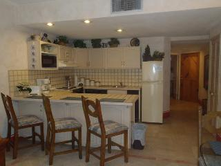 Marina Pinacate 216 - Northern Mexico vacation rentals