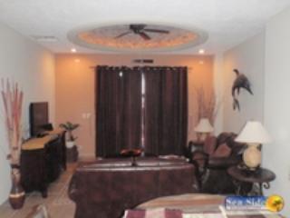 Bella Sirena BD 603 - Puerto Penasco vacation rentals